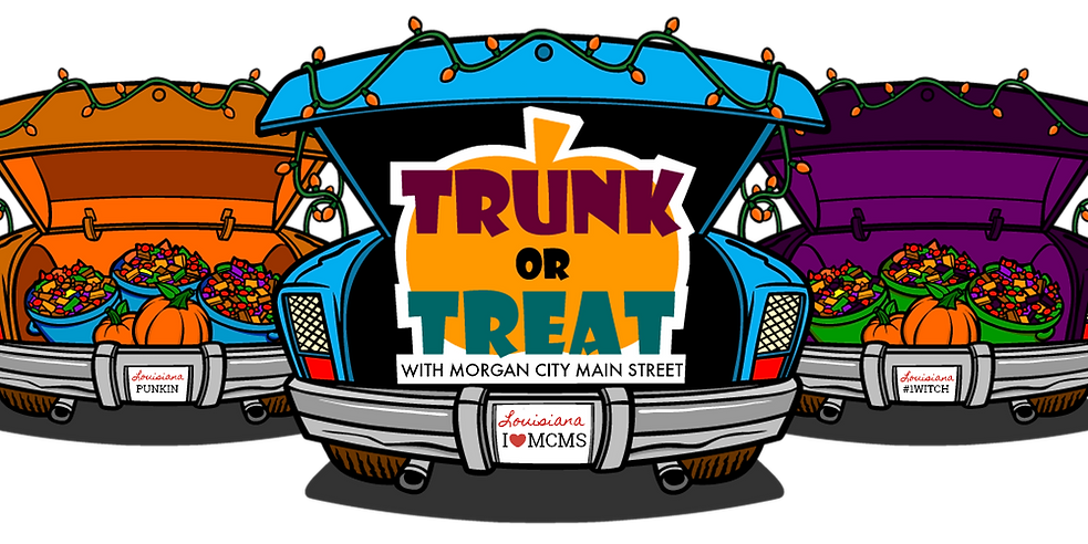 trunk-or-treat-2018.png