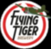flying_tiger-logo-lg.png