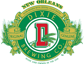 228276421.dixie.beer.crest.png