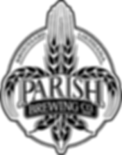 PBC_logo_Broussard_full_clean-237x300.pn