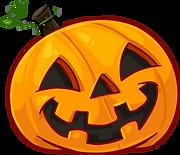 halloween-happy-pumpkin-clipart-transpar