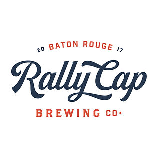BR RC Script Logo.jpg