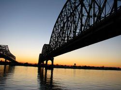 Bridge-002