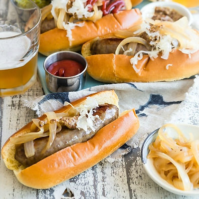 Beer-Brats-Culinary-Hill-square.jpg
