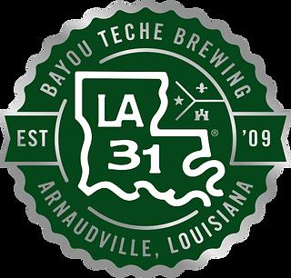 logo-1 (1).png