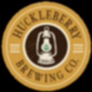 huckleberrybrewingcompany-main-logo11-mi