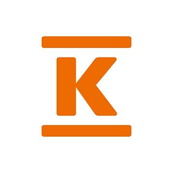 K-logo vektori PNG.png