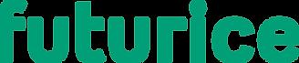 Futurice_Logo_Green_RGB PNG.png