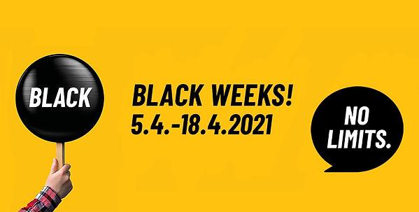 Black_weeks_fb_kansikuva 2021.jpg