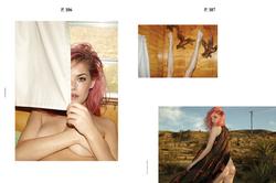 P Magazine