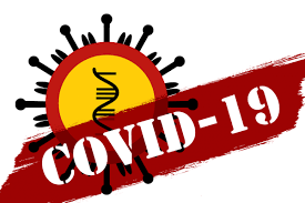 Corona-virus (COVID-19)
