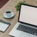 Homeoffice: Create the perfect workplace