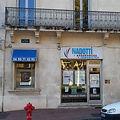 Nadotti Assurances | Agence de Cavaillon