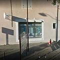 Nadotti Assurances | Agence de L'Isle-sur-Sorgue