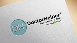 Doctorhelper EHR