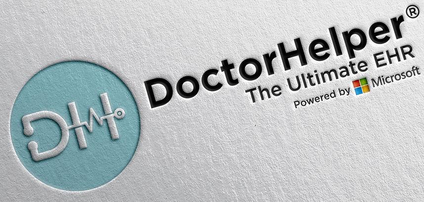 DoctorHelper 3D 001_edited.jpg