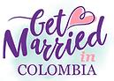 GetMarriedColombia.PNG