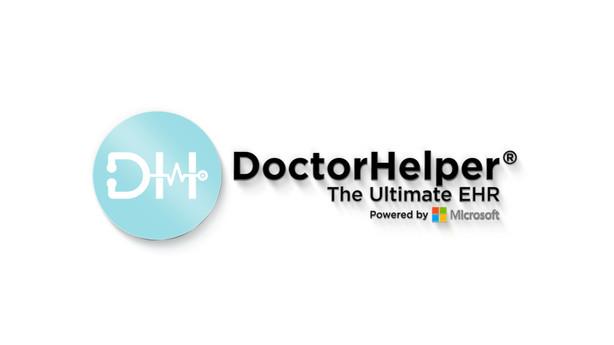 DoctroHelper 3D 002.jpg