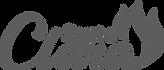 logo_color_cópia.png