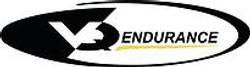 VQ Endurance