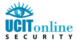 UCIT Online