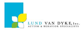 Lund Van Dyke