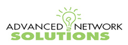 Advanced Network Solutions