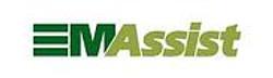 EM-Assist, Inc.