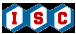 Industrial Specialties Chemicals