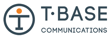 T-Base Communications