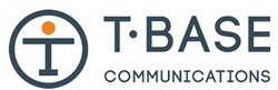 T-Base Communications