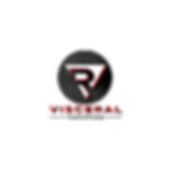 VR_New&Improved_MainLogo3 (3).png
