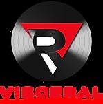 VR_Main Logo.png