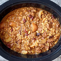 Slow-Cooker-Cholent-5.jpg