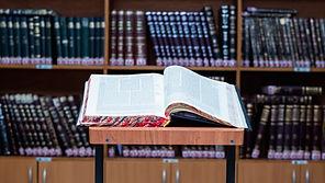 talmud-shtender-bookshelf-library.jpg