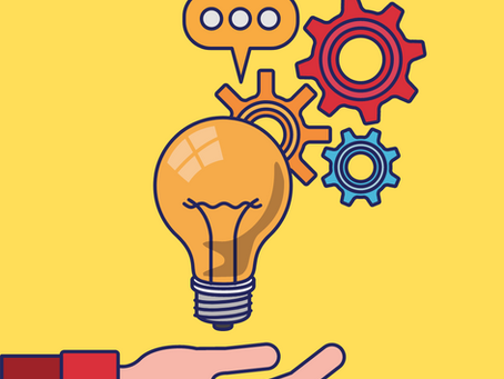 Creativity versus Business? - #Analysis06