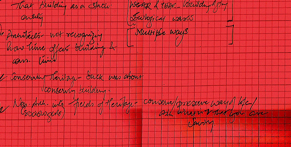 lectures notes from gazal2.jpg