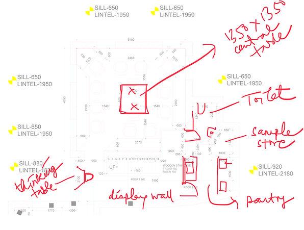 Naya Studio_Furniture Layout_Revised.jpg