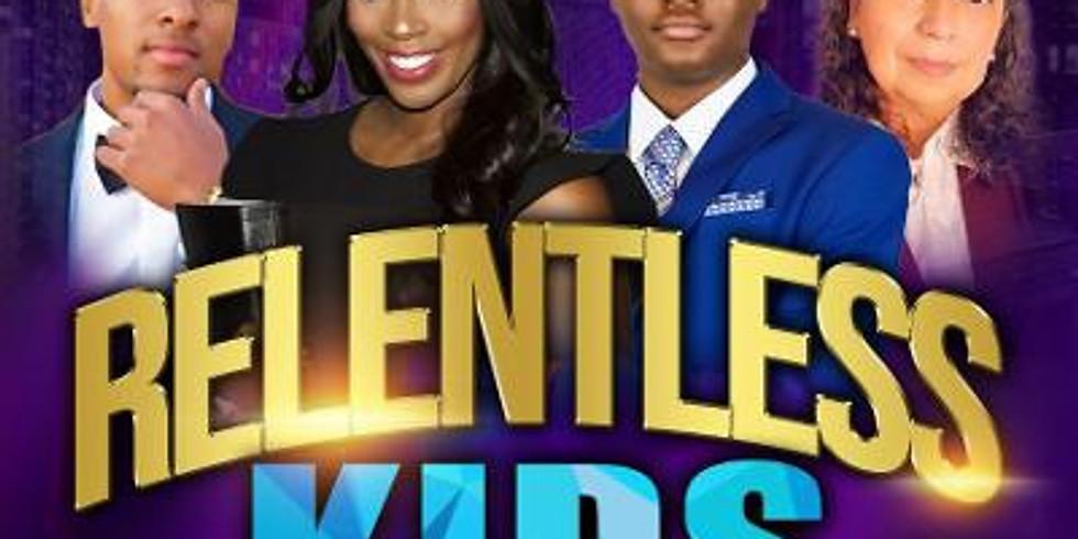 Relentless Kids