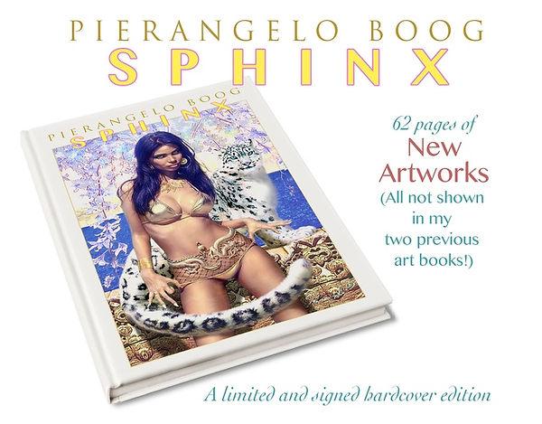 Cover Sphinx.jpg