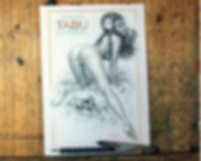 Rosita nude.jpg