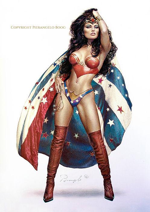 Wonder Woman Original ! kopieren.jpg