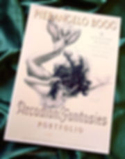 Portfolio_ Pierangelo Cover.JPG