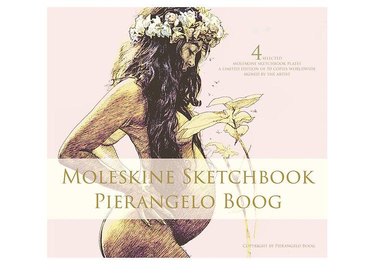 Moleskine Cover Pierangelo Boog.jpg