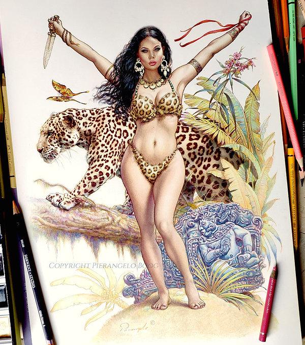 Jaguar Woman photo kopieren.jpg