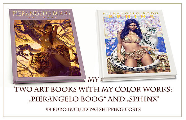 2 artbooks farbe kopieren.jpg