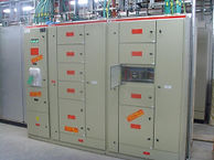 בדיקת מתקני חשמל