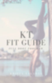 Copy of KT Fit Guide.jpg