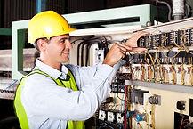 מהנדס חשמל ומערכות חשמל