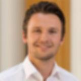 Jaap van Erp | Bluezonamics | Innovatieve producten | Dynamisch werken | Bicinamic